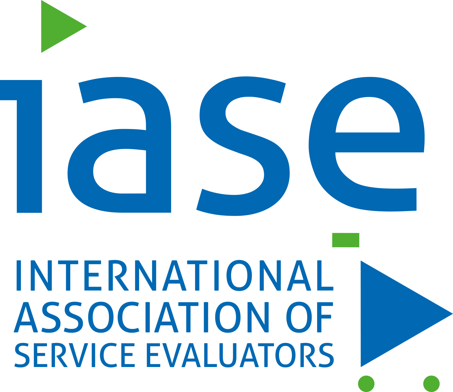 International Association of Service Evaluators
