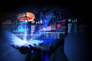 Creating Powerful Data from Customers' Experiences
