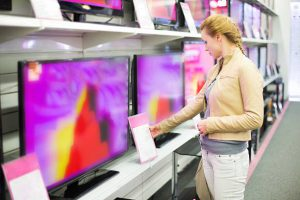 The Power of Observation While Mystery Shopping