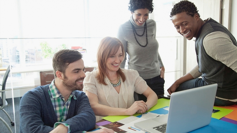 Product Knowledge Fuels Sales – 7 Facts Employees Must Know