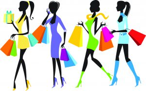 How to start mystery shopping