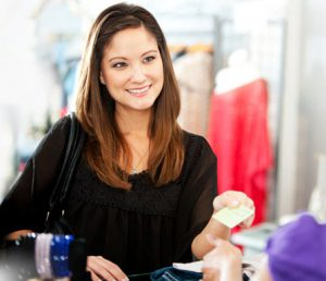 Mystery Shopping Certification