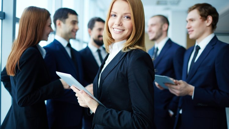 5 Qualities of the Perfect Customer Service Manager